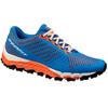 Dynafit Trailbreaker - Chaussures running Homme - bleu